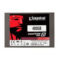 KINGSTON 480GB SSDNOW V300 SATA3 2.5 IN.