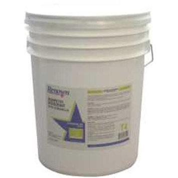 Renown 880958 Renown Dumpster Deodorant With Citronella