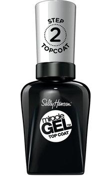 Sally Hansen® Miracle Gel™ Top Coat