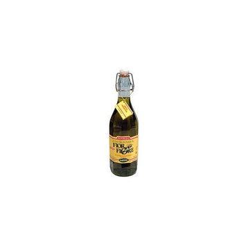 Mantova 25.5 Oz Fior Fiore Unfiltered Extra Virgin Olive Oil