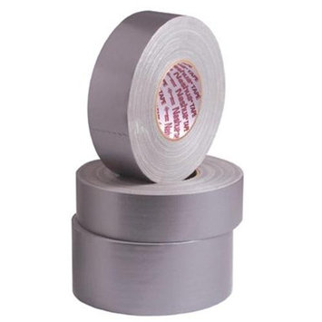 Nashua Premium Duct Tapes - 3