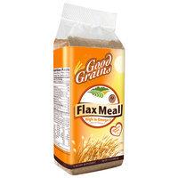 Good Grains Flax Meal, 14 oz