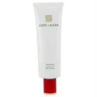 Estée Lauder Nutritious Purifying 2-in-1 Foam Cleanser