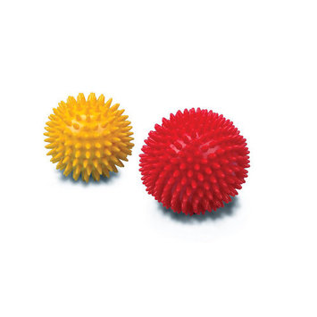 Ableware Porcupine Ball