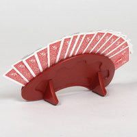 Ableware Card Player Card Holder - BEL-ART PRODUCTS
