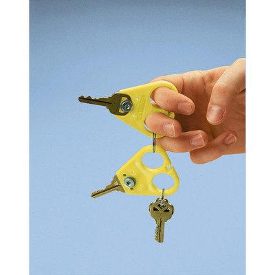 Ableware Key Turner