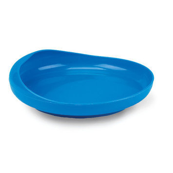 Bel-art Products Ableware Scooper Plate