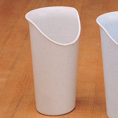 Ableware Sandstone Nosey Cup