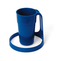 Ableware Halo Cup