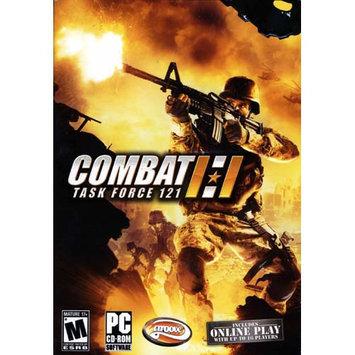 ATARI 37068 Combat Task Force 121
