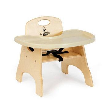 Jonti-Craft Kydz High Chair
