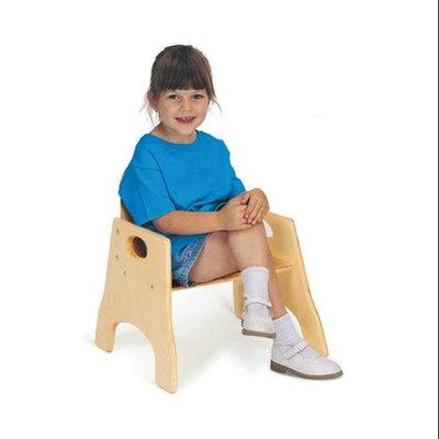 Jonti-Craft Chairries - 15 Height