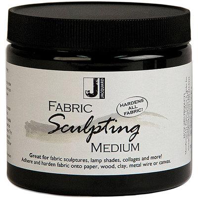 Fabric Sculpting Medium-16 Fl. Oz.