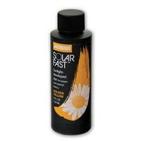 Jacquard SolarFast