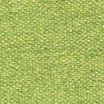 Jacquard Products 441489 Lumiere Metallic Acrylic Paint 2.25 Ounces-Citrine