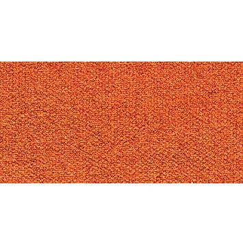 Jacquard Products 442387 Lumiere Metallic Acrylic Paint 2.25 Ounces-Burgundy