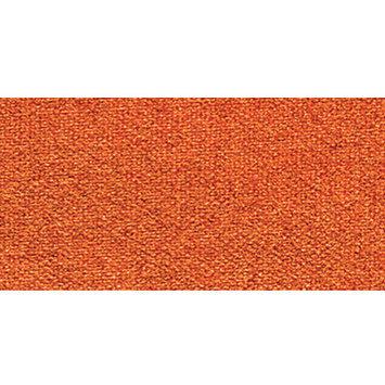 Jacquard Products 442405 Lumiere Metallic Acrylic Paint 2.25 Ounces-Metallic Russet