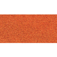 Jacquard Products 442385 Lumiere Metallic Acrylic Paint 2.25 Ounces-Burnt Orange