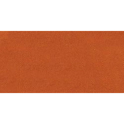 Jacquard Products 102853 Jacquard Acid Dyes .5 Ounce-Chestnut