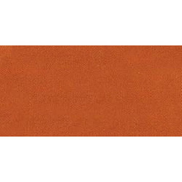 Jacquard Products Jacquard Acid Dyes 1/2 Ounce-Gun Metal