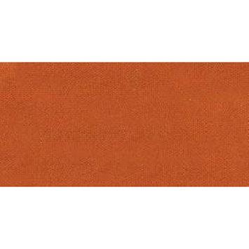 Jacquard Products 102826 Jacquard Acid Dyes .5 Ounce-Pumpkin Orange