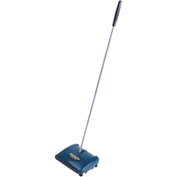 Oreck Hoky PR2600 Wet/Dry 9.5? Commercial Sweeper