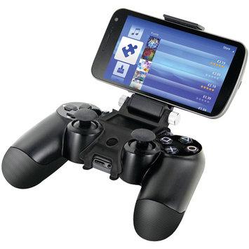 Kodiak Ltd PS4 Smart Clip Phone Holder