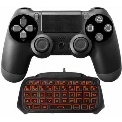 Nyko PS4 TypePad Keyboard