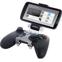Kodiak Ltd Nyko XB One Smart Clip Phone Holder
