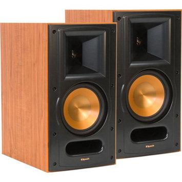 Klipsch RB-61II Cherry Bookshelf speakers (pair)