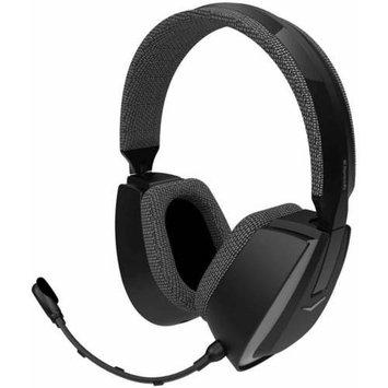 Klipsch Wireless Gaming Headset