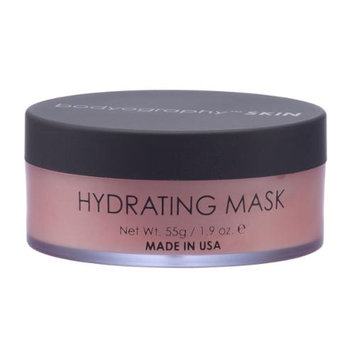 Bodyography SKIN Hydrating Mask, 1.9 oz.