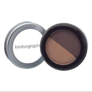 Bodyography Soleil Duo Expressions