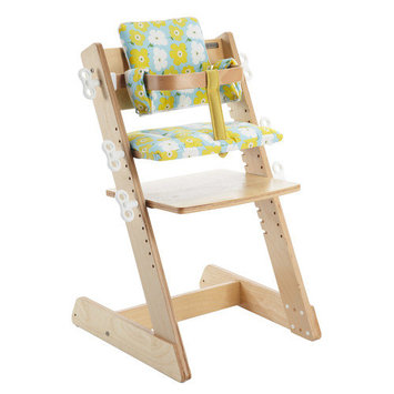 Kid2youth Q-MOMO High Chair