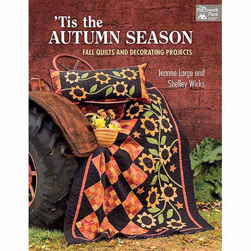Martingale That Patchwork Place Quilt Book