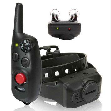 Dogtra iQ CLiQ iQ CLiQ Remote Trainer