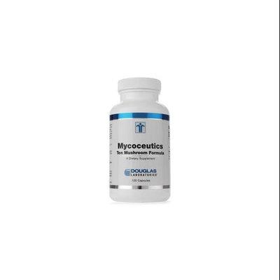 Douglas Labs Mycoceutics 120 capsules
