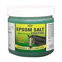 Durvet-equine Epsom Salt Poultice 10 Poun001-0692