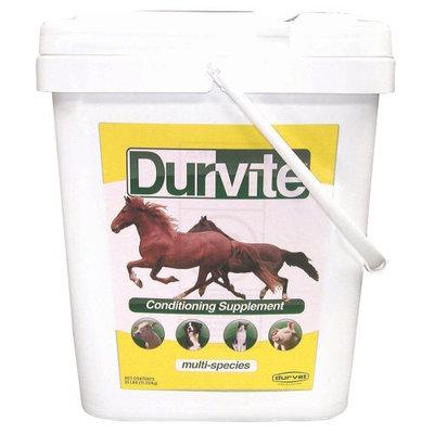 Durvet Equine Durvite 25Lb