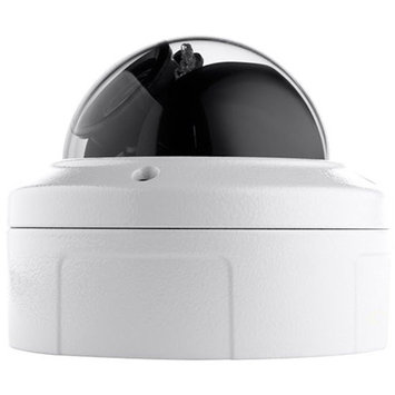 Belkin Linksys LCAD03VLNOD Network Camera - Color, Monochrome