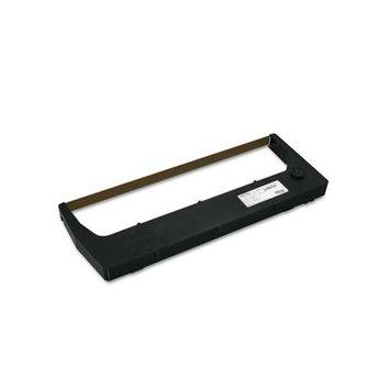 Printronix Printer Ribbons 255049-102 255049102 Ribbon, Black