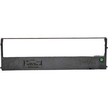 Tallygenicom 062471 Black Ribbon Cartridge for TallyGenicom T2265+ T2280+