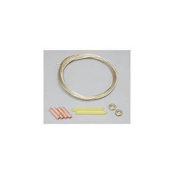 146 Flex Lead Cable Kit C-D SULP2946 SULLIVAN PRODUCTS
