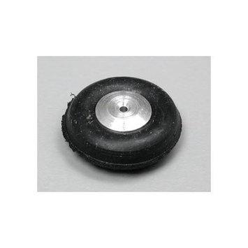Sullivan Products 350 T-0 Tail Wheel 1/2 SULQ2750