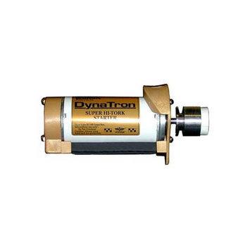 Sullivan Products Electric Starter12V Dynatron