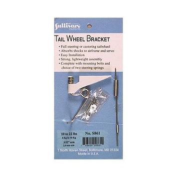 Sullivan Products 861 Tailwheel Bracket 60-1/4 SULQ3861