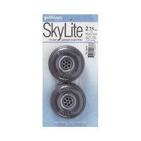 876 Skylite Wheels 2-3/4