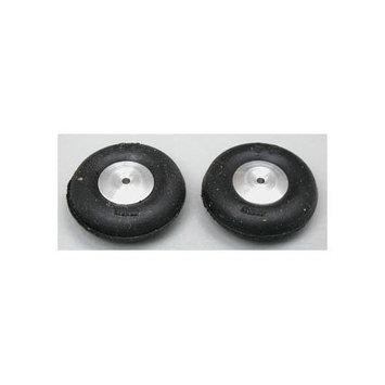60 Balloon Wheels 1/2 (2) PEFQ2360 PERFECT