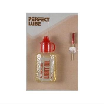 Perfect 81 Light Oil PEFC0081