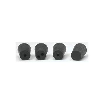 613E #1 Rubber Stopper 19mm (4) PEFX0646 PERFECT